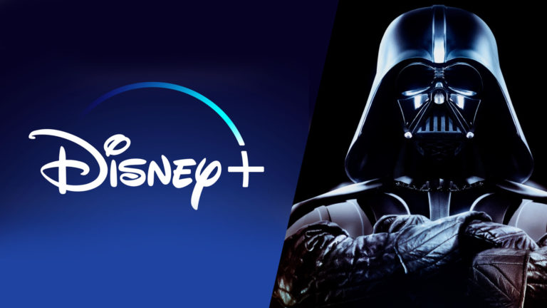 Star Wars : Disney dévoile la carte officielle de la galaxie