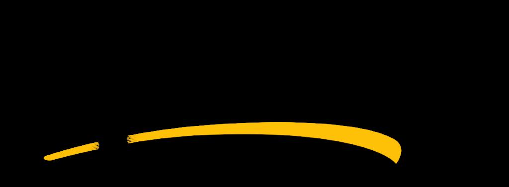 Molotov TV - Logo
