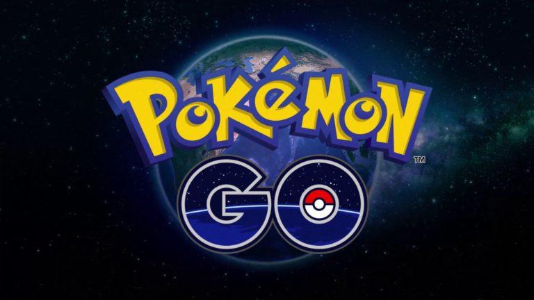 Pokémon Go : retour sur les origines du phénomène