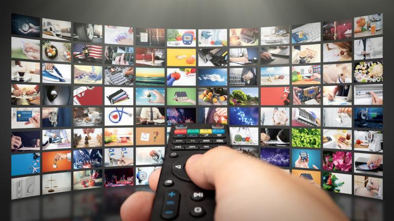 IPTV : comment ça marche ? Et quels risques encoure-t-on ?