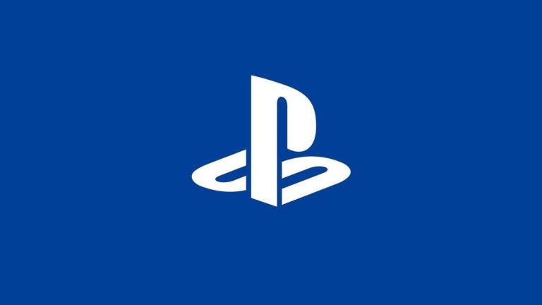 [Infographie] L'évolution de la PlayStation de 1993 à 2013