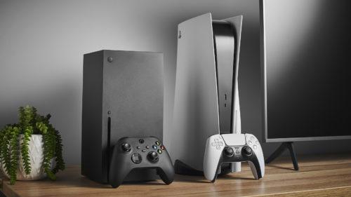 PlayStation 5 vs. Xbox Series X : quelle console choisir ?
