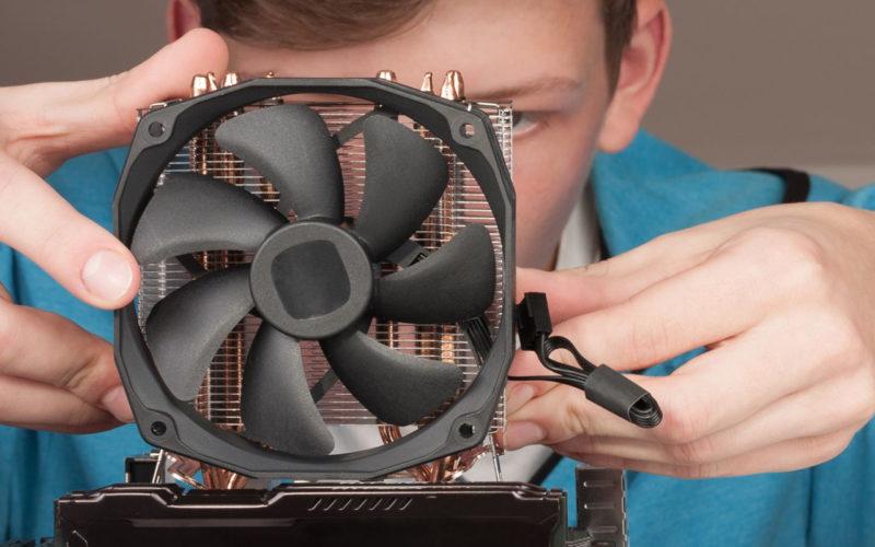 Surchauffe de PC, nos astuces pour éviter la panne